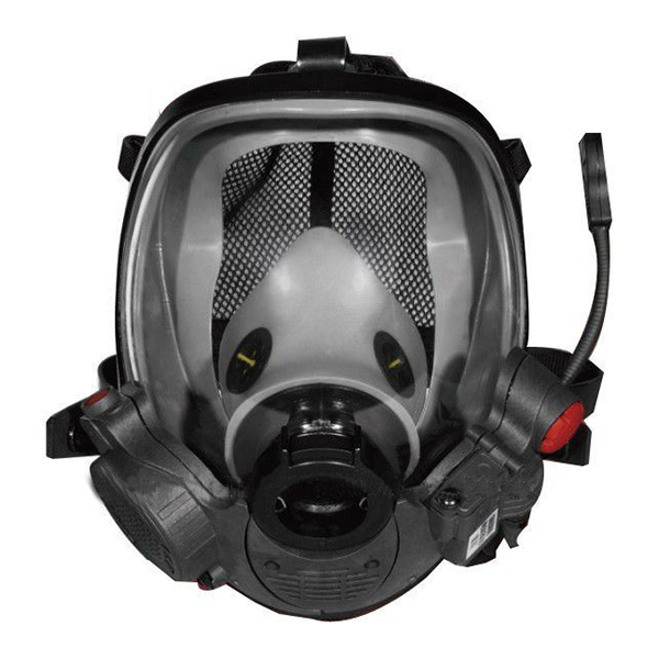 gas mask product search scba self contained breathing apparatus