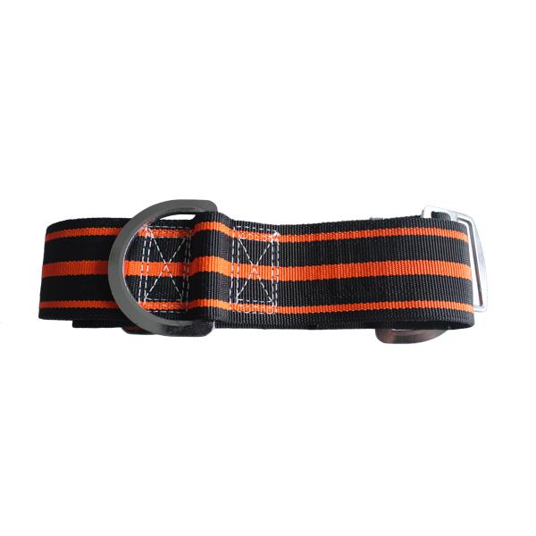 Fire Safety Belt