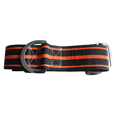 Fire Safety Belt