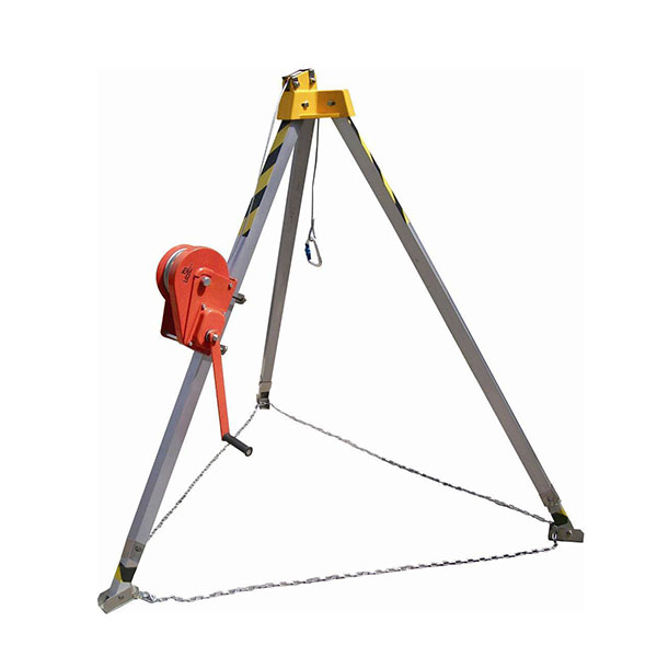 Fire Rescue Tools Fire Rescue Tripod